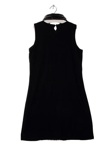 Monster High Elbise Siyah